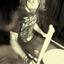 Аватар для Sackratte666