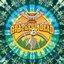 The Complete Sunshine Daydream Concert: Veneta, OR 8/27/72 (Live)