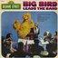 Sesame Street: Big Bird Leads the Band