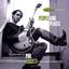 Phil Angotti - People and Places album artwork