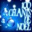 100 Chants De Noël
