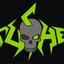 Аватар для CrusherKiev