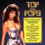 TOP OF THE POPS 92