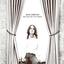 "Alex Chilton - Free Again: The ""1970"" Sessions album artwork"