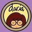Daria (Official MTV Theme)