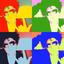 Avatar for scorpio_sphinx
