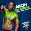 Oh Africa - mp3 альбом слушать или скачать