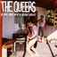 The Queers - A Day Late and a Dollar Short album artwork