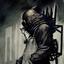 Аватар для _Tim_