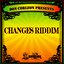 Don Corleon Presents - Changes Riddim