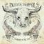 Blitzen Trapper - Destroyer of the Void album artwork