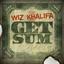 Get Sum - mp3 альбом слушать или скачать