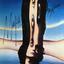 The Kinks - Misfits album artwork