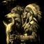 pigiama99 için avatar