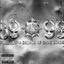 Gang Starr - Full Clip: A Decade of Gang Starr album artwork