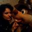 Аватар для Belka-burunduk