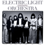 Electric Light Orchestra - On the Third Day album artwork