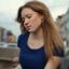 Аватар для BoniMolotova