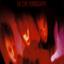The Cure  - Pornography album artwork