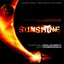 Sunshine (Music from the Motion Picture)