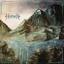 Huntsmen - Mandala of Fear album artwork