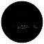 Clubroot - Remixes Vol. 1