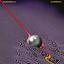 Tame Impala - Currents album artwork