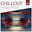 Chillout, Vol. 4 - mp3 альбом слушать или скачать