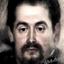 Аватар для Kromiadi