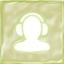 Аватар для hihihaha