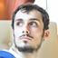 Аватар для fmonline13
