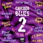 Chicago Blues 2