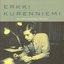 Äänityksiä / Recordings 1963-1973
