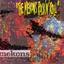 The Mekons - The Mekons Rock