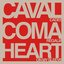 Cavalcades/Coma Regalia/Heart On My Sleeve Split