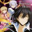 Pandora Hearts オリジナルサウンドトラック 2