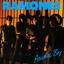 Ramones - Animal Boy album artwork