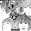 The Beatles - Revolver album artwork