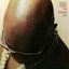 Isaac Hayes - Hot Buttered Soul album artwork
