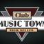 Avatar for MusicTownClub