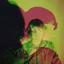 Mikal Cronin - Mikal Cronin album artwork