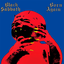 Black Sabbath - Born Again album artwork