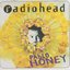 Pablo Honey (Collector's Edition, Disc 1)