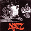 Nazz - 13th And Pine album artwork