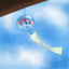 Аватар для flowersandwinds