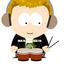 Аватар для Sima_BLR
