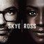 Skye | Ross