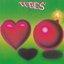 The Tubes - Love Bomb album artwork