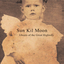 Sun Kil Moon - Ghosts of the Great Highway album artwork
