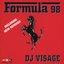 Formula '98